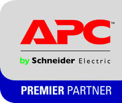 APC – American Power Conversion (APC) provides protection against some of the leading causes of downtime, data loss and hardware damage: power problems and temperature.
