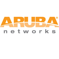 Aruba Networks Founded in 2002, Aruba Networks is the leading provider of next-generation access management, network infrastructure and mobility application solutions for mobile enterprise networks.
