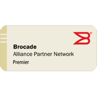 Brocade leads the industry in providing comprehensive network solutions that help the world's leading organizations transition smoothly to a virtualized world where applications and information reside anywhere.