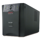 Uninterruptible Power Supply (UPS)