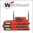 WatchGuard® Next-Generation