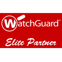 WatchGuard Affordable, easy-to-manage network security is our game. From the enterprise to the small branch office, we've got solutions that deliver security, performance, and rock-solid reliability. WatchGuard delivers powerful security and performance.