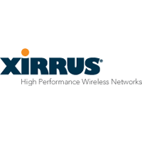 Xirrus transforming wired to wireless by providing the most powerful, scalable, and trusted wireless access solutions to organizations who increasingly depend on for day-to-day operations.