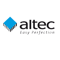 altec – Computer Systems has a wide range of inductrial-grade flash media drives and readers for OEM's and industrial customers which are designed for rugged conditions.