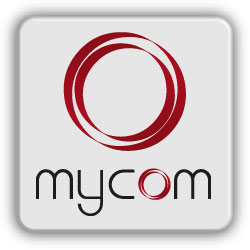 Mycom Pty Ltd